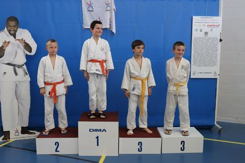 Interclub-mai-2019-poussins-judo-club-vermand-239