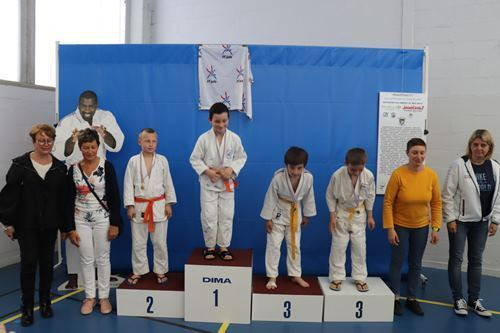 Interclub-mai-2019-poussins-judo-club-vermand-240