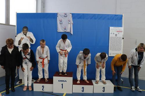 Interclub-mai-2019-poussins-judo-club-vermand-241