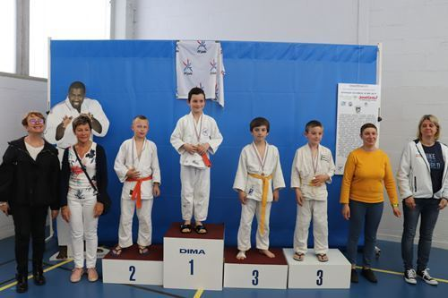 Interclub-mai-2019-poussins-judo-club-vermand-242