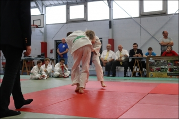 minimes-interclub-2019-004