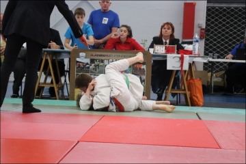 minimes-interclub-2019-014