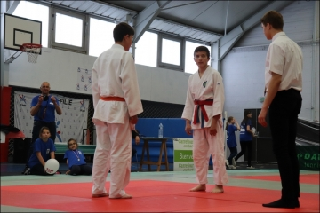 minimes-interclub-2019-016