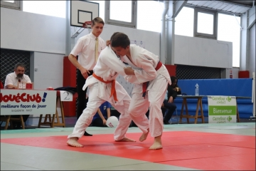 minimes-interclub-2019-018