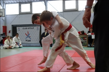 minimes-interclub-2019-022